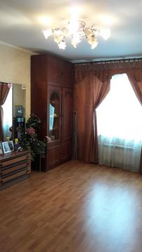 Каширское шоссе 128к2, Купить квартиру в Москве по недорогой цене, ID объекта - 317384308 - Фото 1