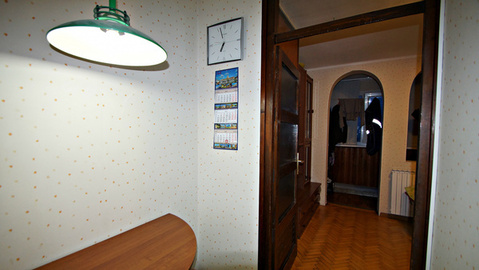 Квартира в Новом Сочи на ул.Пирогова - Фото 2