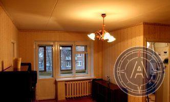 2-к квартира Староникитская, 10а - Фото 1