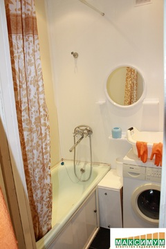 3 комнатная квартира мкр. Барыбино, с. Ильинское - Фото 3
