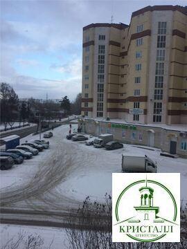 Продажа квартиры, Северск, Ул. Первомайская - Фото 3