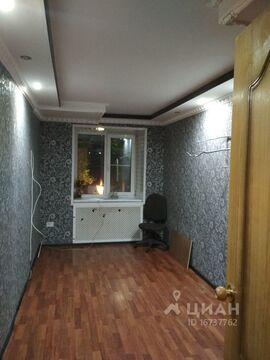 Аренда квартиры, Муром, Ул. Московская - Фото 2