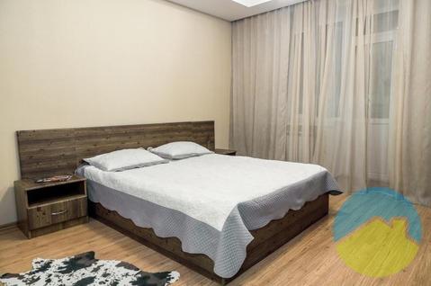 Однокомнатная квартира в отличном состоянии - Фото 4