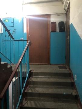 7 причин купить 2- комнатную квартиру по ул. Пушкина 31 - Фото 3