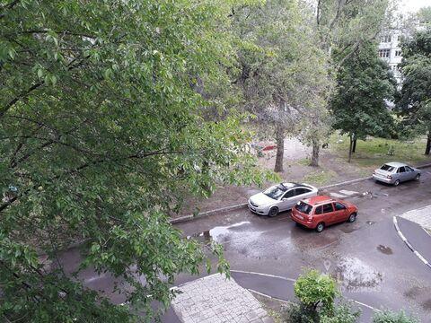 Продажа квартиры, Тольятти, Степана Разина пр-кт. - Фото 2