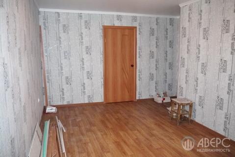 Квартира, ул. Первомайская, д.101 - Фото 5