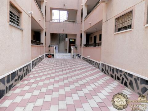 Апартаменто в Испании - Фото 4
