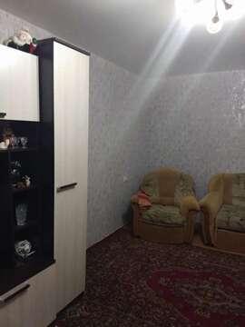 Аренда квартиры, Калуга, Огарёва - Фото 5