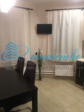 Продажа квартиры, Новосибирск, м. Студенческая, Ул. Стартовая - Фото 5