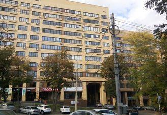 Продажа квартиры, Ставрополь, Ул. Мира - Фото 2