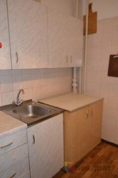 Продам трёхкомнатную квартиру на Сырском руднике - Фото 5