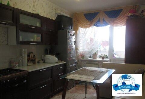 Продам 1-комнатную квартиру - Фото 5