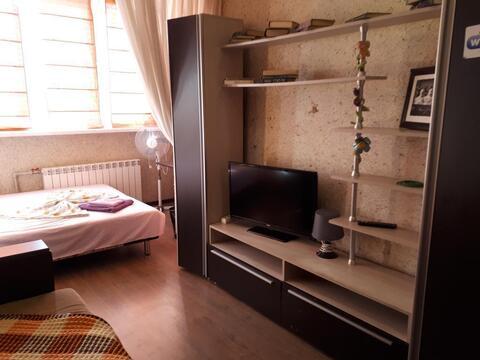 Сдам 3-ую квартиру в отличном состоянии. - Фото 4