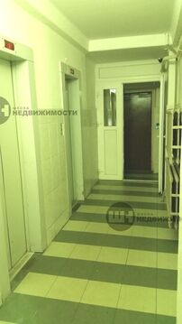 Продается 2-к Квартира ул. Академика Байкова - Фото 4
