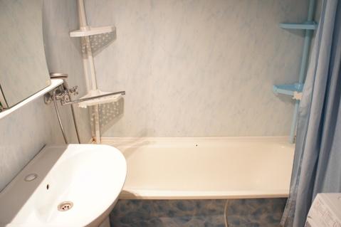 Продается двухкомнатная квартира в Северном Бутове ул. Куликовская, 9 - Фото 4