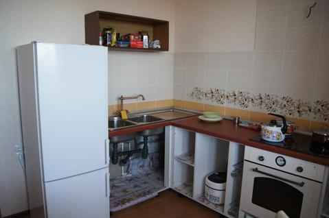 Продаётся 1 комнатная квартира в Обнинске - Фото 2