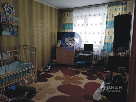 Продажа квартиры, Горно-Алтайск, Улица Григория Чорос-Гуркина - Фото 2