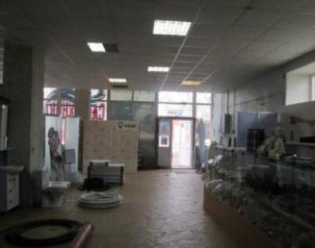 Продажа торгового помещения, Чернушка, Ул Ленина 4 б - Фото 5