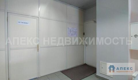 Аренда помещения свободного назначения (псн) пл. 140 м2 под авиа и ж/д . - Фото 2