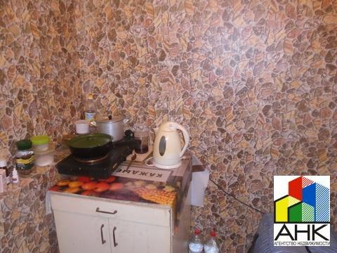 Квартира, ш. Тутаевское, д.87 к.2 - Фото 3