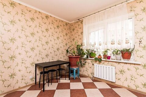 Продажа квартиры, Краснодар, Им Можайского улица - Фото 3