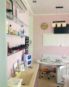 Салон красоты, студия косметологии - Фото 3