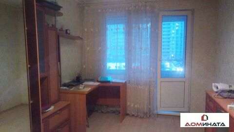 Продажа квартиры, м. Купчино, Ул. Белградская - Фото 5