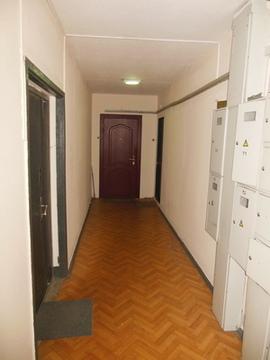 1-но комнатная квартира Артековская дом 1 - Фото 2