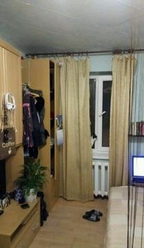 Комната в общежитии на Орджоникидзе - Фото 2