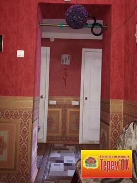 Продается 2 комн квартира в районе Юбилейного - Фото 5