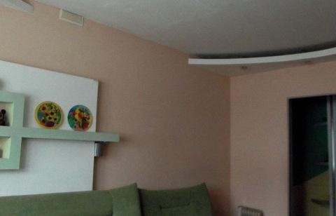 Продам 3-х комнатную на Меланжевом - Фото 3