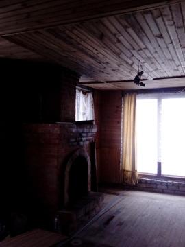 Продам часть дома в г.Смоленск - Фото 4