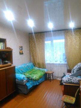 Сосновая улица 15/3/Ковров/Продажа/Квартира/1 комнат - Фото 4