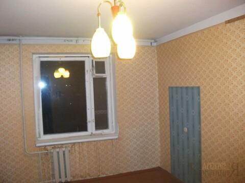 Продам 2-комн. квартиру вторичного фонда в Московском р-не - Фото 4