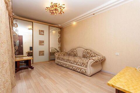 Продается квартира г Краснодар, ул Рождественская Набережная, д 11 - Фото 3