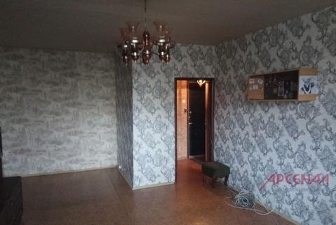 Продается 1-но комнатная квартира м. Лермонтовский проспект 5 мин. . - Фото 4