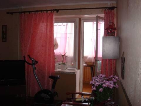 3 400 000 Руб., Продажа двухкомнатной квартиры на проспекте Маркса, 63 в Обнинске, Купить квартиру в Обнинске по недорогой цене, ID объекта - 319812481 - Фото 1