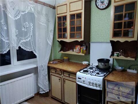 Аренда квартиры, Тосно, Тосненский район, Ленина пр-кт. - Фото 1