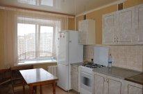 1-комнатная квартира на Базарной 117 - Фото 2