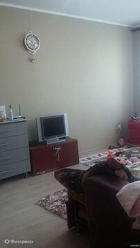 Квартира 1-комнатная Саратов, Кировский р-н, ул Батавина - Фото 3