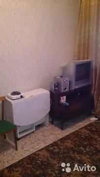 1-к квартира Октябрьский р-н - Фото 2