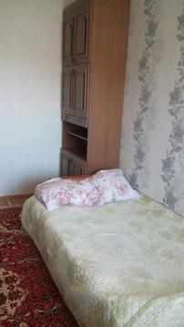 Квартира, ул. Кирова, д.6 - Фото 2