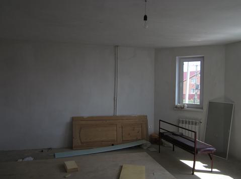 3-комнатная квартира, 162,5 кв.м. - Фото 4
