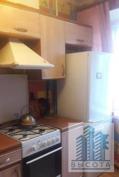 Аренда квартиры, Екатеринбург, Ул. Посадская - Фото 1