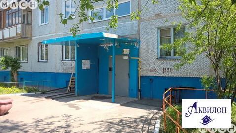 Продам 3-х комнатную квартиру на Комкова - Фото 1