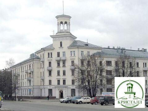 Аренда торгового помещения, Северск, Коммунистический пр-кт. - Фото 2
