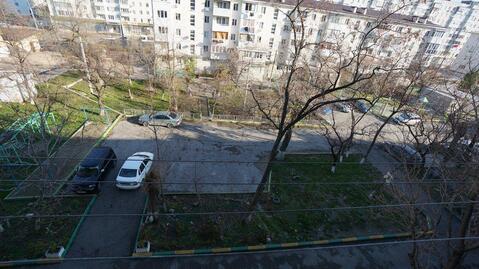 Двухкомнатная квартира по низкой цене в развитом и обжитом районе. - Фото 4