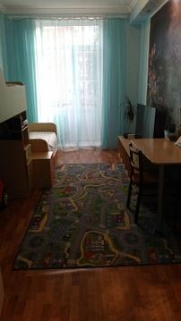 Квартира, ул. Кировоградская, д.51 - Фото 5