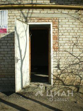 Офис в Астраханская область, Астрахань ул. Софьи Перовской, 111 (290.3 . - Фото 2