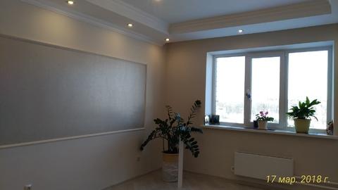 Продам 2-х комнатную в г.Фрязино Горького д.18 - Фото 2